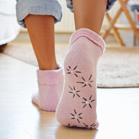 ABS for Socks and more 82 ml